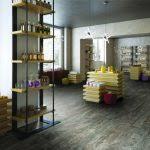 floor and decor norco ca flooring floor decor norco california californianorco and hours