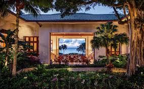 Hawaii travel home images Grand hyatt kauai resort and spa hotel review hawaii travel jpg