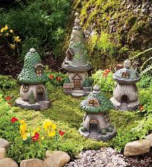 Garden Decorating Ideas Pinterest Great Gnome Garden Decor 1000 Ideas About Yard Gnomes On Pinterest