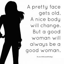 qualities of a good woman quotes top 25 best godly man ideas on