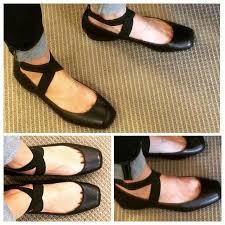 Macys Womens Comfort Shoes Best 25 Jessica Simpson Shoes Ideas On Pinterest Jessica
