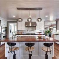 kitchen island lighting uk contemporary kitchen island lighting uk the 25 best kitchen