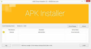 apk installer from pc usb driver for android 1 7 27 apk for pc free android
