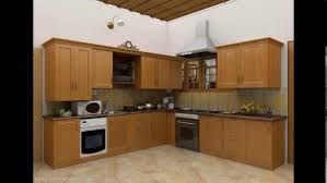 Simple Kitchen Designs Photo Gallery Simple Kitchen Designs Mariapngt