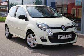 used renault twingo dynamique 2012 cars for sale motors co uk