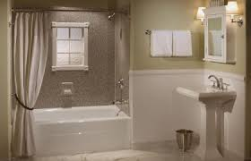 renovate bathroom ideas renovation bathroom ideas imagestc