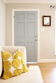 yellow color schemes gray teal and yellow color scheme decor inspiration
