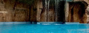 hotel magic aqua rock gardens en benidorm de 3 estrellas al mejor