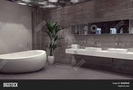 modern bathroom ideas photo gallery designs gorgeous grey bathtub ideas 56 bathroom ideas modern