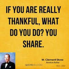 jon stewart thanksgiving quotes quotehd