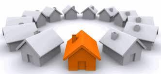 real estate mortgage brokers exploring roatan honduras