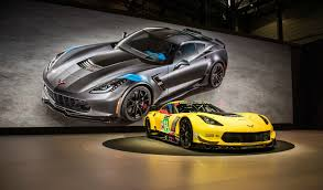 2017 chevrolet corvette grand sport msrp chevrolet corvette grand sport 2017 price accessories features