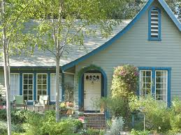 28 inviting home exterior color ideas door paint colors creamy