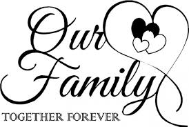 family is forever quotes sayings family is forever picture quotes