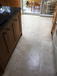 tile cleaning stone cleaning and polishing tips for marble floors