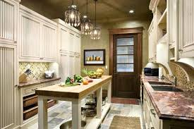 kitchen island narrow kitchen island small kitchen kitchen island narrow kitchen