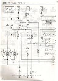 ae86 electrical problem driftworks forum