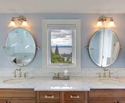 blue bathroom paint ideas blue bathroom paint ideas best 25 blue traditional bathrooms