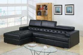 Modern Sectional Sofa Bed by Modern Sectional Modernmist Limited