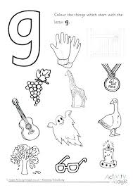 lowercase letter g coloring page letter e coloring page letter g coloring pages start with the letter