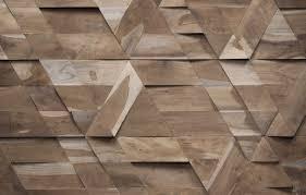 parement bois mural revêtement mural en bois résidentiel pour bureau