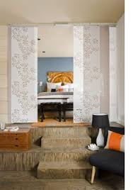 Room Divider Ikea by 50 Clever Room Divider Designs Panel Curtains Window Coverings