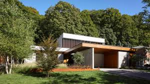 Mid Century Modern Homes For Sale Memphis by Renovations Curbed