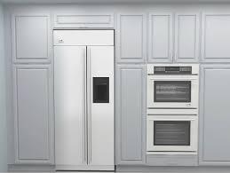 kitchen pantry cabinets ikea kitchen ikea kitchen pantry cabinet ikea pantry cabinet uk u201a ikea