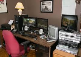 bureau equipement equipement bureau cloisons acoustiques 94 ubia mobilier bureau