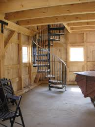 barn interiors barn interiors circle b barn company