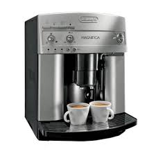 Best Large Coffee Mugs Best Coffee Makers With Grinder Reviews 2017