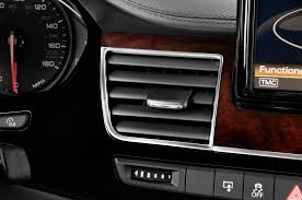 audi a8 0 60 2012 audi a8 reviews and rating motor trend