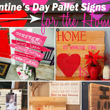 honey bee decorations for your home valentine u0027s theme archives unique party ideas from the party