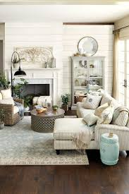 home design 81 appealing cozy living room ideass