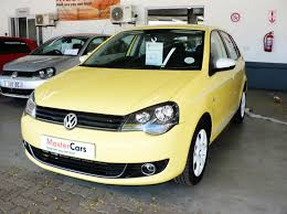 Motor City Used Cars In by Used Cars In Botswana Barloworld Motor Used Cars For Sale In