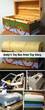 Plans For Wood Toy Boxes by Build A Wooden Toys Box U2013 Terengganudaily Com