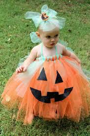 Coolest Baby Halloween Costumes Baby Halloween Costumes Diy Tag 86 Staggering Baby Halloween