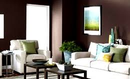 bedroom interior paint ideas and schemes from the color wheel