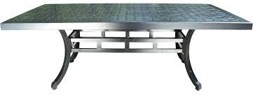 square dining table 60 gallo design group dining tables 60 square dining table garden 60