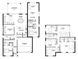 dual living floor plans 10 best dual living images on pinterest house design granny flat