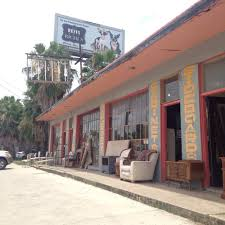 Home Consignment Store San Antonio Tx Antiques On Hildebrand Antiques 521 W Hildebrand Ave San