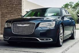 chrysler car interior 2019 chrysler 300 interior images car preview and rumors
