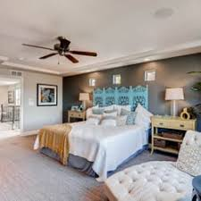 Home Design Center Denver Oakwood Homes 70 Photos U0026 15 Reviews Real Estate Services