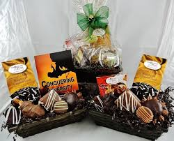 sympathy gift basket sympathy basket thoughtful condolences they will appreciate