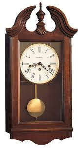 lancaster wall clock ratchet westminster and lancaster