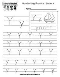 letter q writing practice worksheet troah handwriting sheets