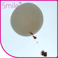 balloon grams balloon grams online balloon grams for sale