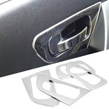 nissan qashqai for sale 2010 popular door handle interior nissan qashqai buy cheap door handle