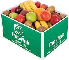 deliver fruit adelaide fruit basket delivery office fruit delivery fruit at work
