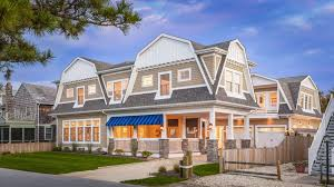 custom home designers custom home builders delaware homes echelon custom homes